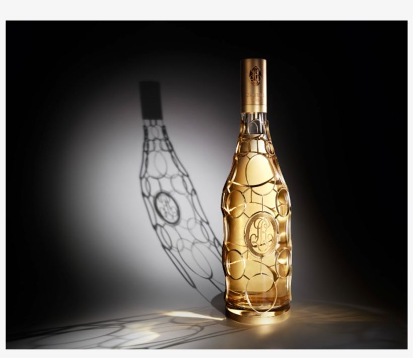 Although Champagne Is Often Used As Nothing More Than - Limited Edition Champagne, transparent png #664422