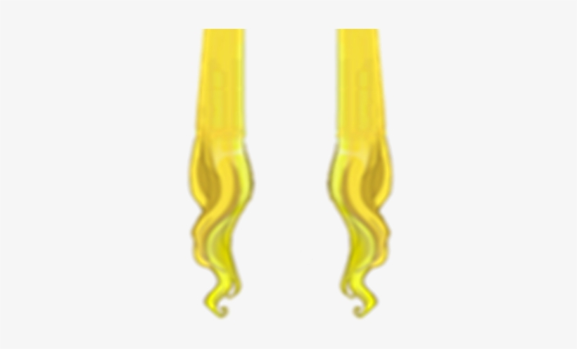 Golden Girl Hair - Roblox Girl Hair T Shirt - Free