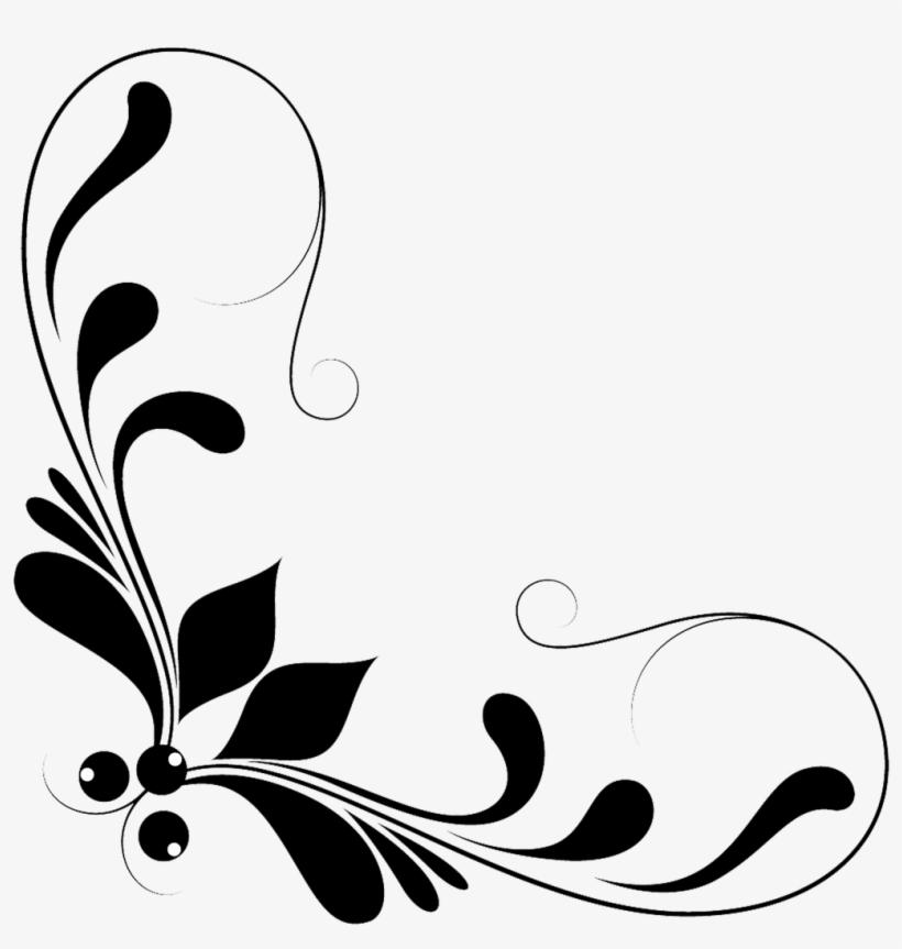 Decorative Lines Clip Art Png Free Transparent Png Download Pngkey