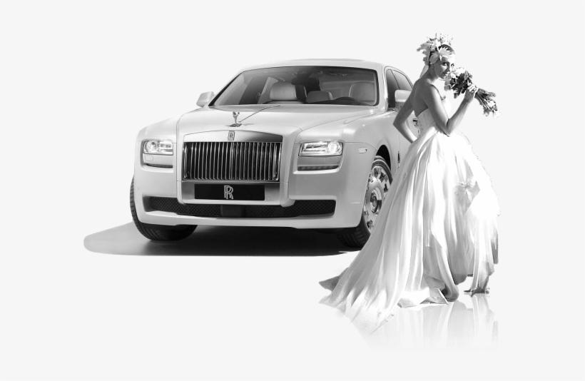 Rolls Royce Limo >> Rolls Royce Limo Service Luxury Cars Wallpaper Hd Free
