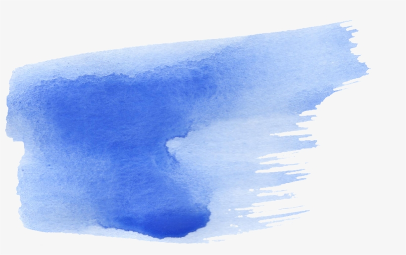 Png File Size - Watercolor Painting, transparent png #665470