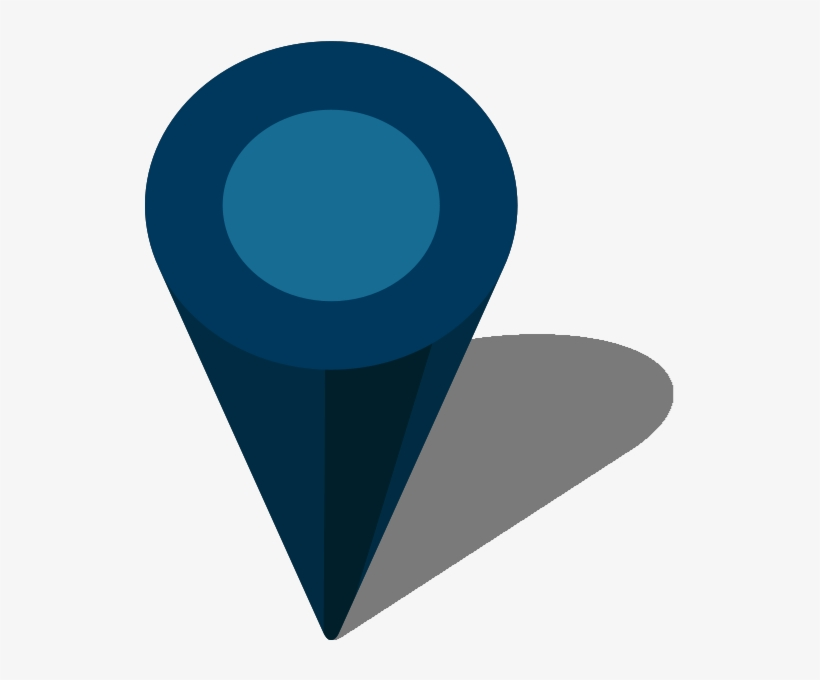 19 Location Banner Library Library Blue Huge Freebie