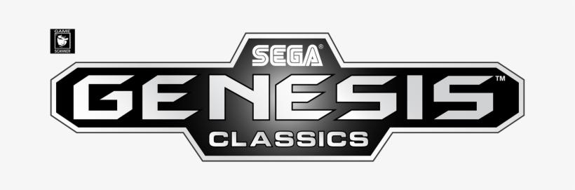 Sega Cd Logo Png Sega Mega Drive Game Winter Challenge Free Transparent Png Download Pngkey
