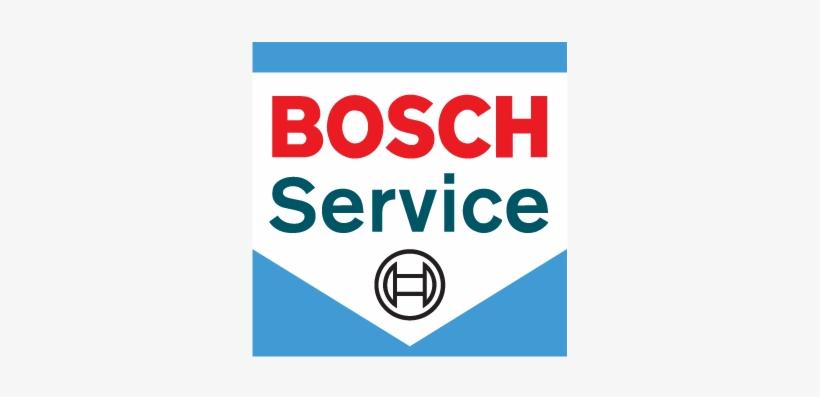 Bosch Service Logo Vector - Bosch Filter, Interior Air, transparent png #669277