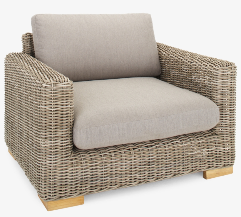 Lounge Spec Book Claybourne Lounge Chair Eco Outdoor Eames Lounge
