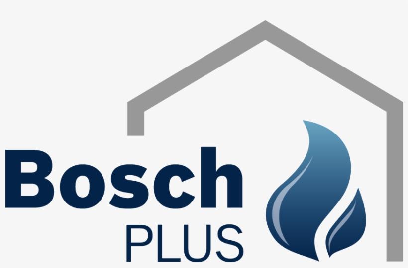 Bosch Logo Png Download - Robert Bosch, transparent png #669896