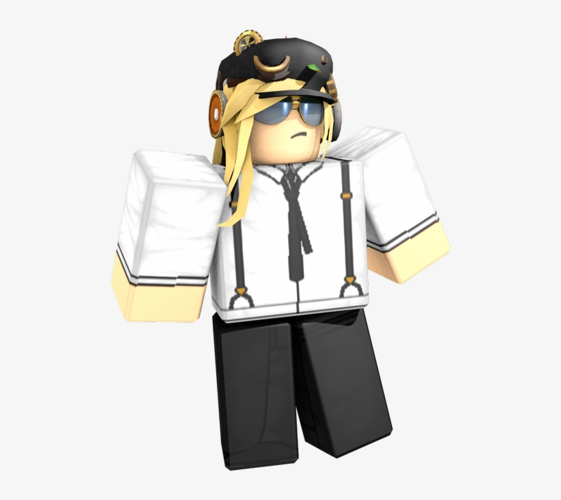 Free Roblox Gfxs Today I Ve Learned How To Do Gfx Roblox Profiles In Free Transparent Png Download Pngkey