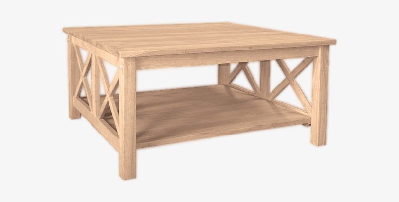 Lovely Natural Solid Wood Furniture Solid Wood Unfinished ...