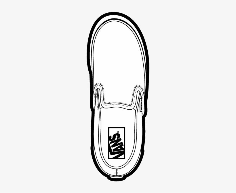 0ac45b39670d8f Men Shoes Vans Shoes Drawing Vans Shoes Clipart 3000 - Vans - Free ...