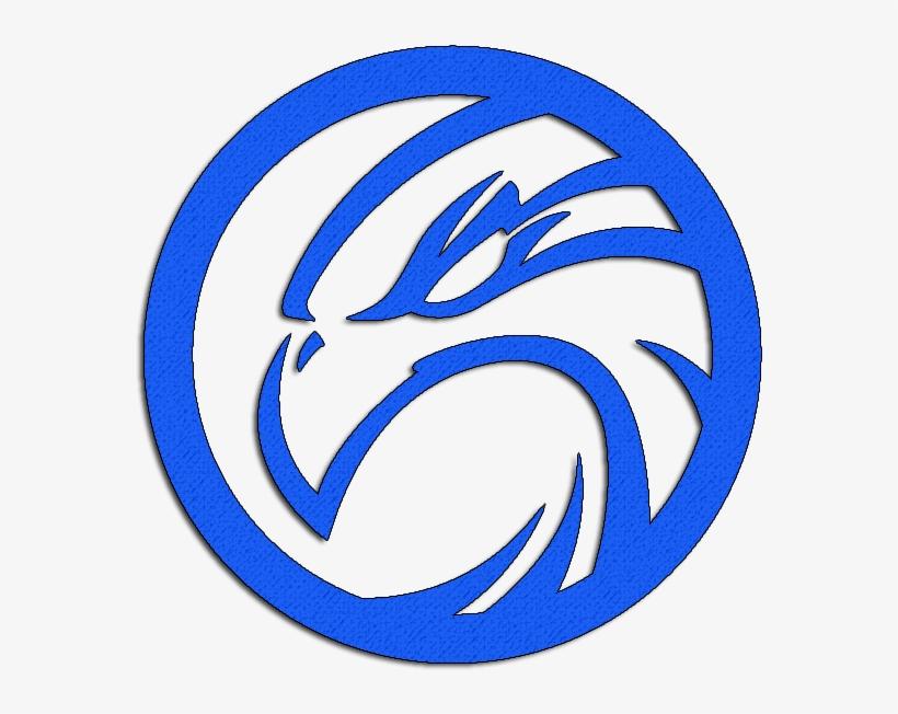Website Hawks - Hawx Logo, transparent png #675867