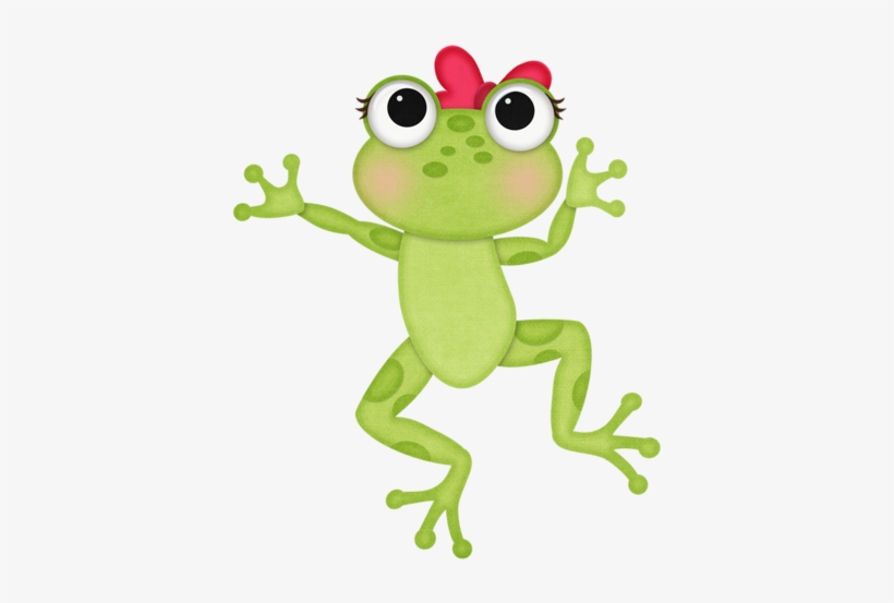I Toadly Love You - Welcome To Our Pad Sign, transparent png #677571