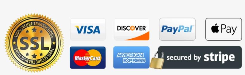 Trust Badges Shopify Png - Free Transparent PNG Download - PNGkey