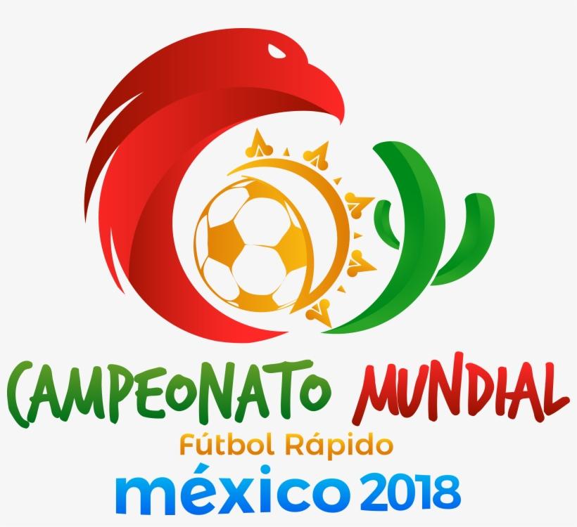 Arena Soccer Minifootball Federation - Graphic Design, transparent png #679340