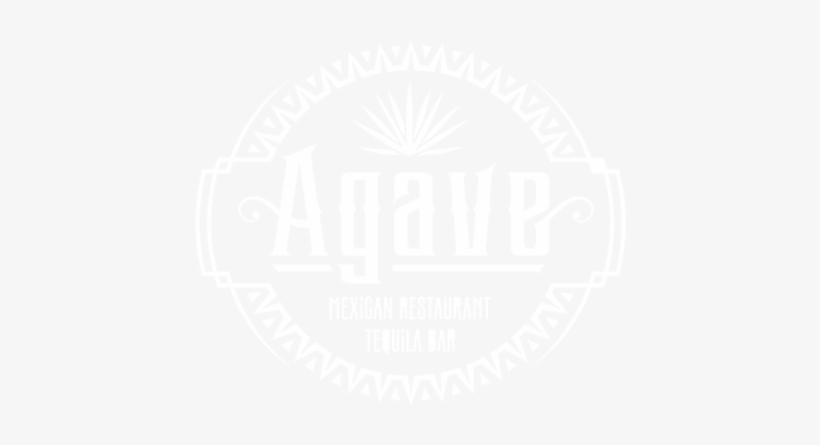Agave Positive Trans Home - Cape Brewing Company Logo, transparent png #679412