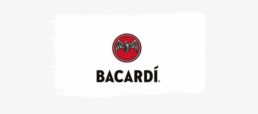 31-bacardi - Bacardi Classic Cocktails Rum Punch 750ml, transparent png #679811