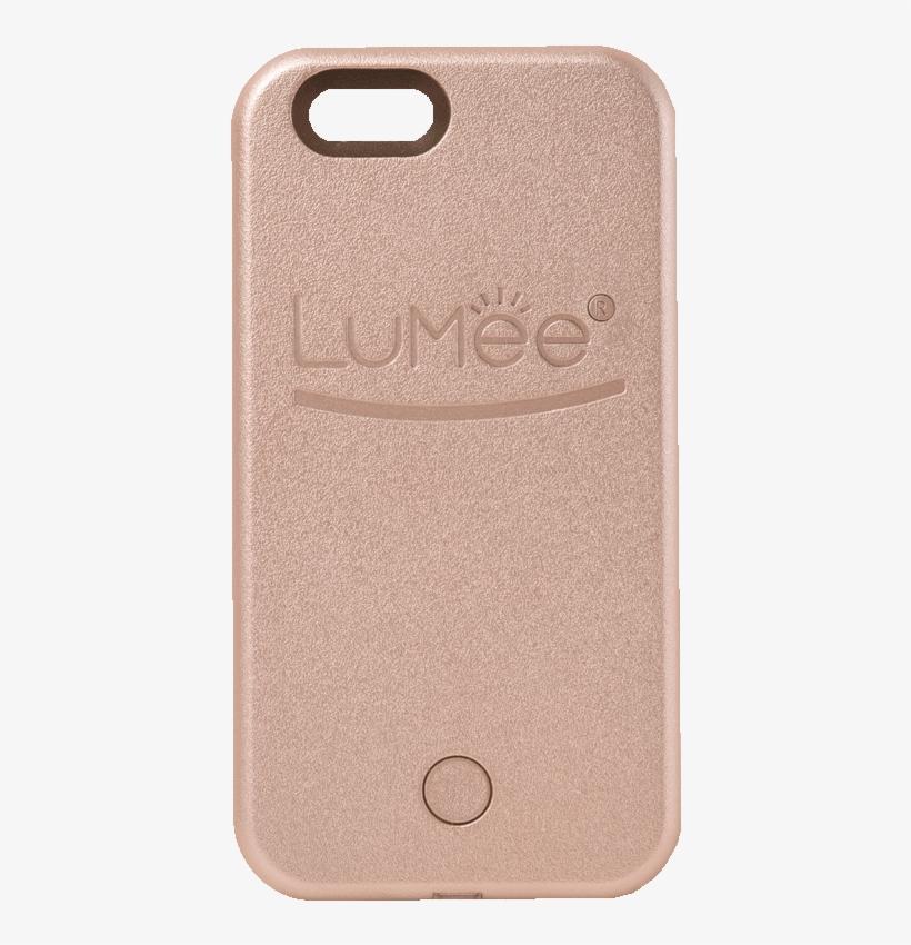 Lumee Case- Iphone 6 Plus Coque Iphone, Iphone 7, Apple - Free ...