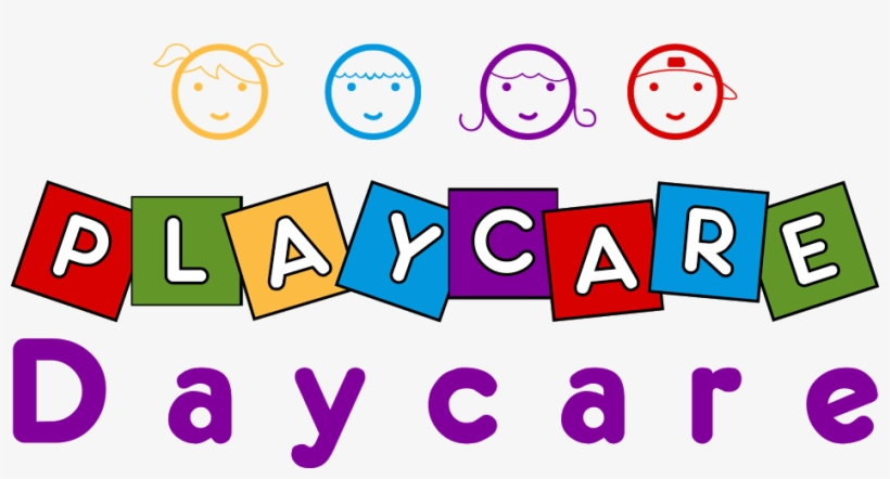 Daycare Png Hd, transparent png #6753199