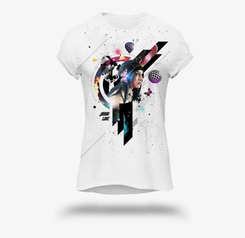 061a853c236 Ask For A Quote - T Shirt Design Digital Print - Free Transparent ...