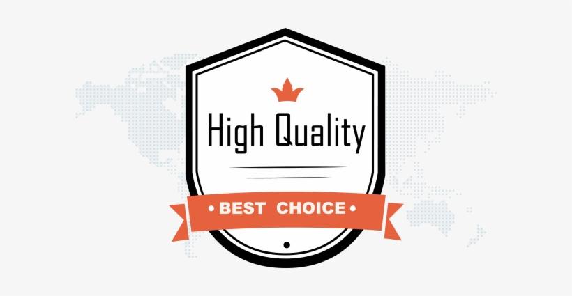 Increase Client Satisfaction - Teen Choice Awards, transparent png #683926
