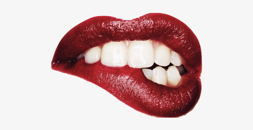 Biting Lips Png Lips Png Free Transparent Png Download Pngkey Choose from 2700+ lips graphic resources and download in the form of png, eps, ai or psd. biting lips png lips png free