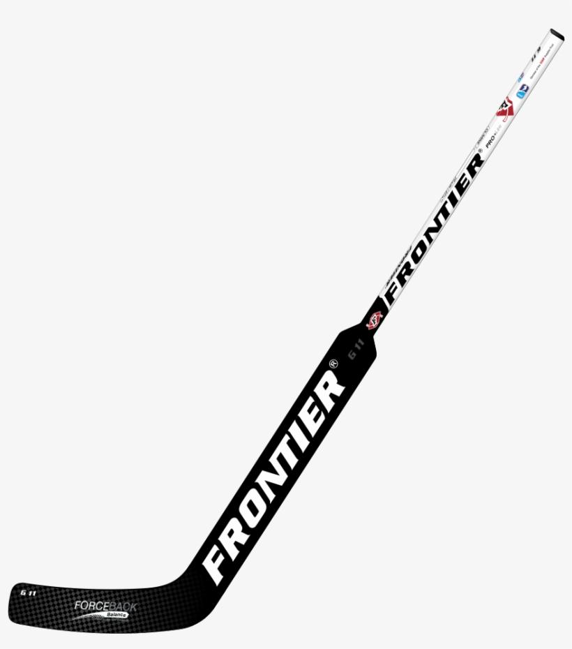 Hockey Stick Transparent Drawings Of Hockey Goalie Sticks Free