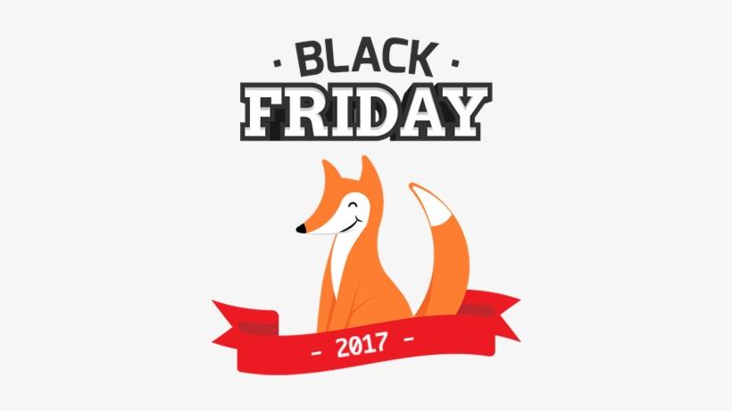 Black Friday 2017 Png, transparent png #685662