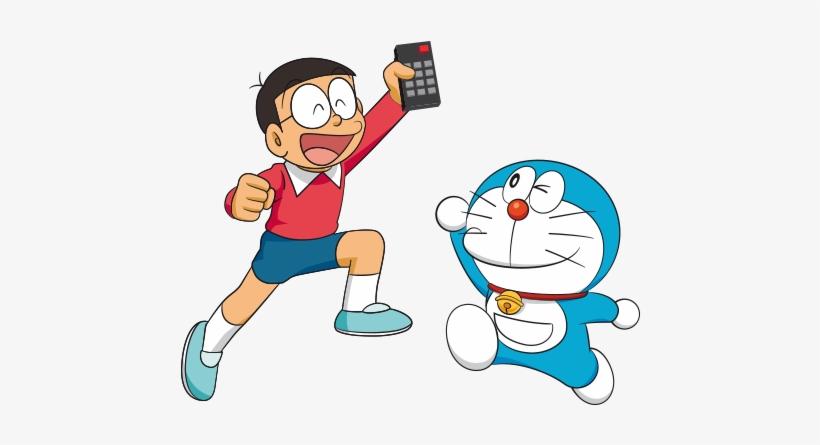 Doraemon Official Website Episodes Activities Videos Doraemon