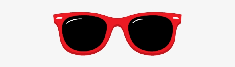 Cool sunglasses. Clipart cooling glass transparent