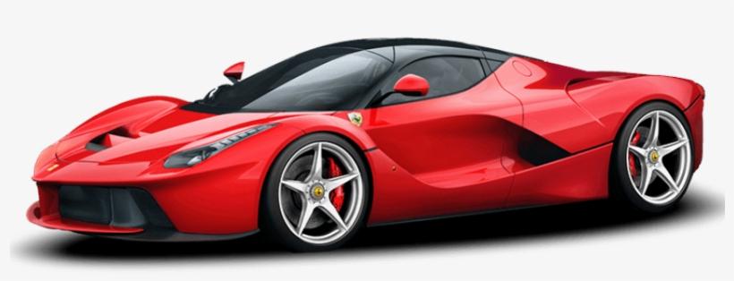 Free Png Ferrari Png Images Transparent Ferrari 1 50 Laferrari Free Transparent Png Download Pngkey