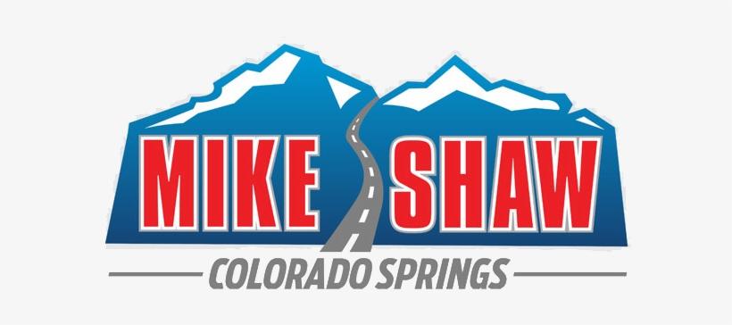 Mike Shaw Buick Gmc >> Mike Shaw Buick Gmc Alpine Buick Gmc South Free