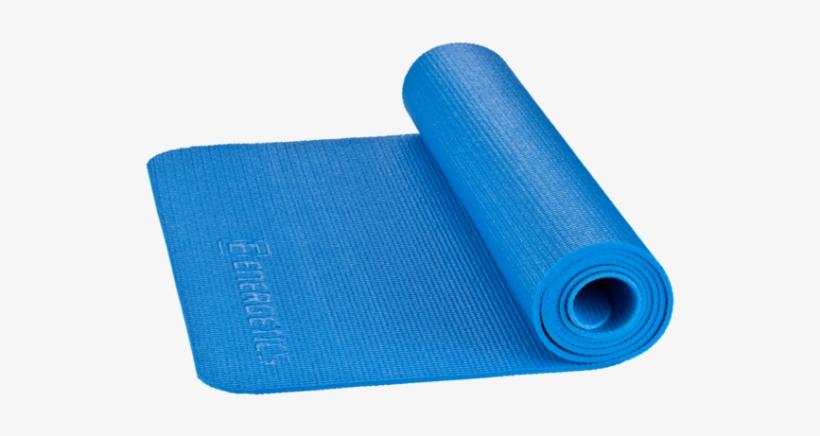 Yoga Mat Png Free Transparent Png Download Pngkey