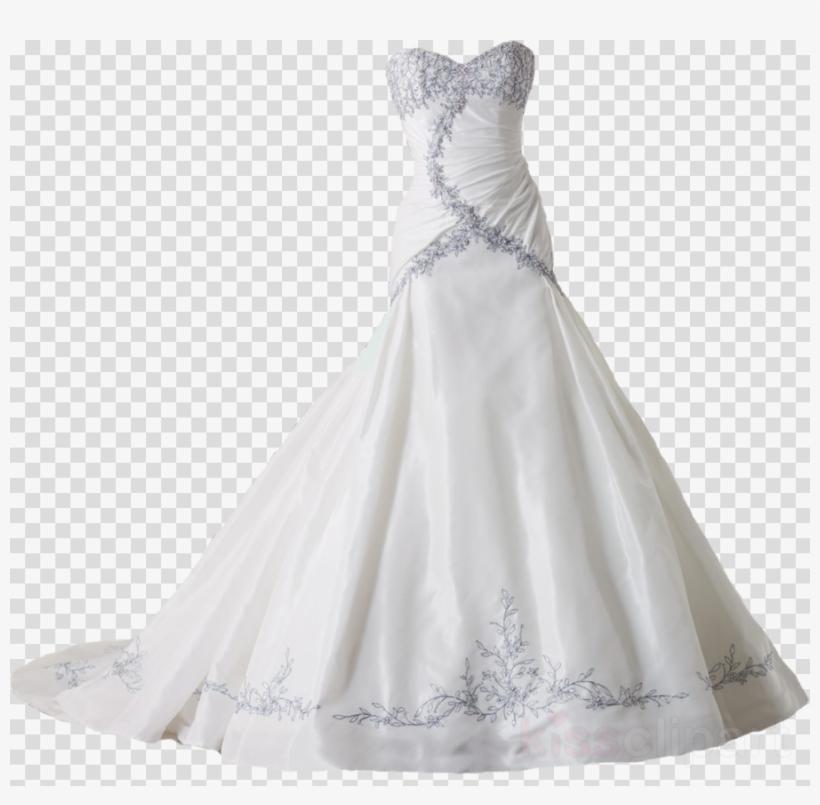 Bridal clipart bridesmaid dress, Bridal bridesmaid dress Transparent FREE  for download on WebStockReview 2020