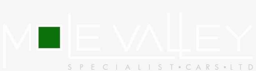 Mole Valley Specialist Cars Ltd, transparent png #690329