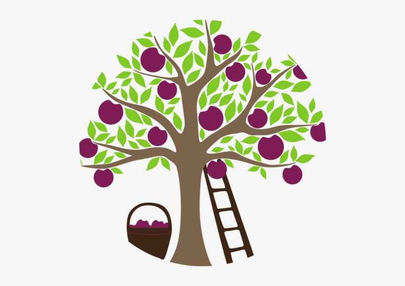 Southern Fruit Trees Logo - Customer Service, transparent png #690651