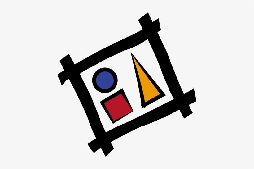 Art Craft Logo Arts And Crafts Logo Png Free Transparent Png