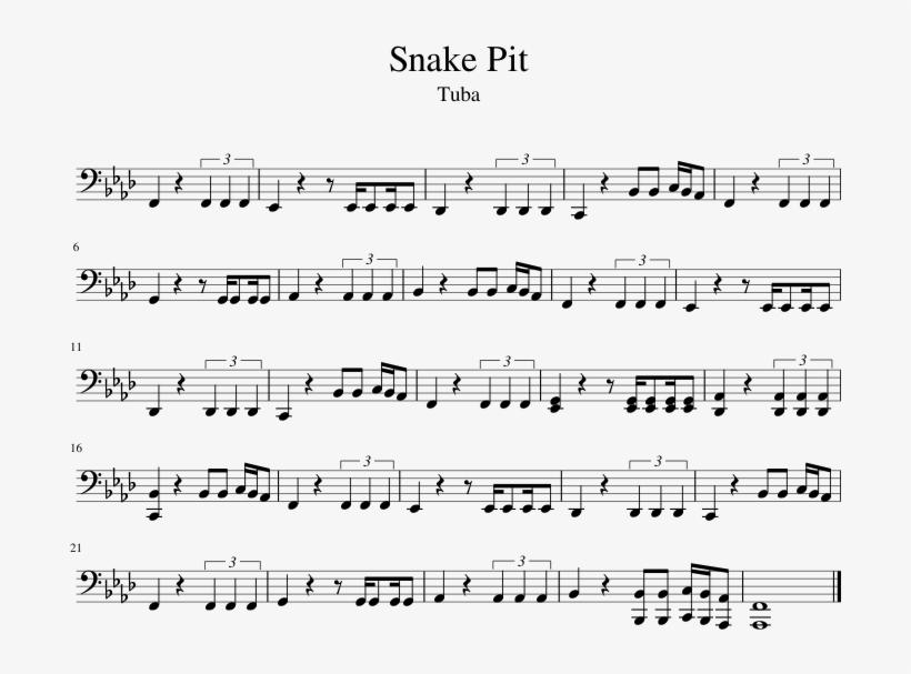 Christmas Medley Flute Quartet Musescore We Should
