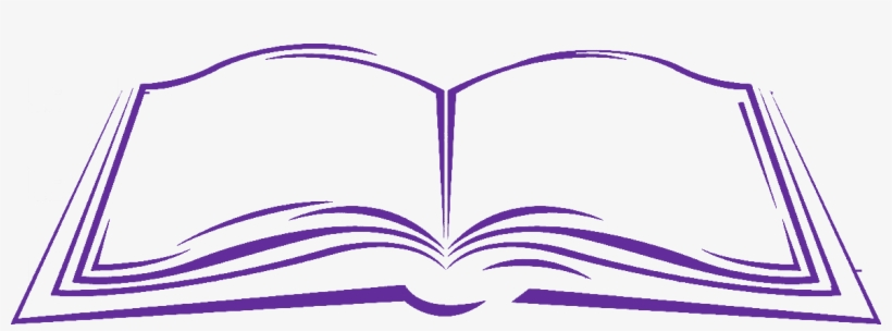 Books Vector Png Download - Open Book Vector Png, transparent png #693556