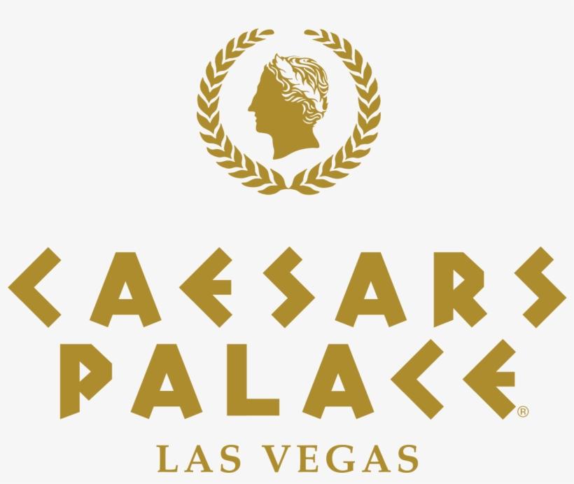 Clip Art Transparent Library Caesars Palace Wikipedia Caesars Palace Las Vegas Logo Free Transparent Png Download Pngkey