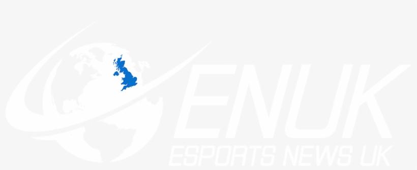 Esports News Uk Features The Latest Stories, Match - Esports News Uk, transparent png #695433