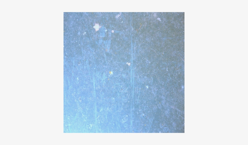 Scratched Texture Png Photoshop Grunge Overlays Grunge - Blue Overlay Photoshop, transparent png #696795
