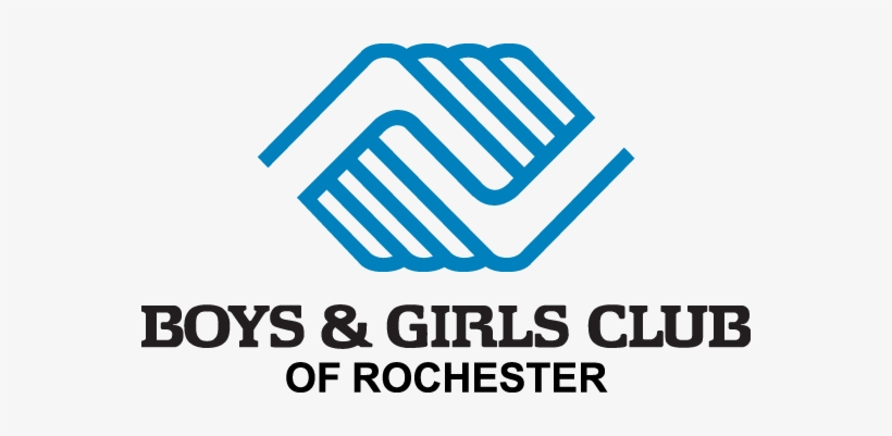 Bgcr - Boys & Girls Club, transparent png #698280