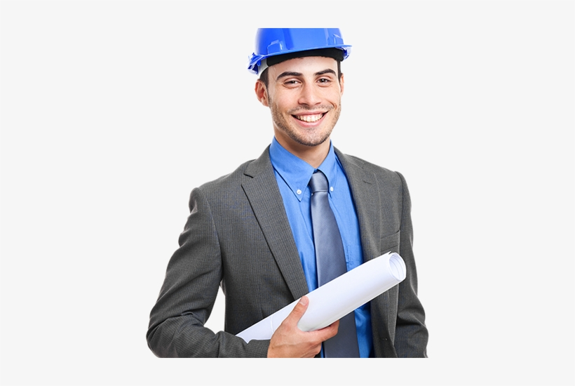Worker-01 - Stock Photography, transparent png #699393