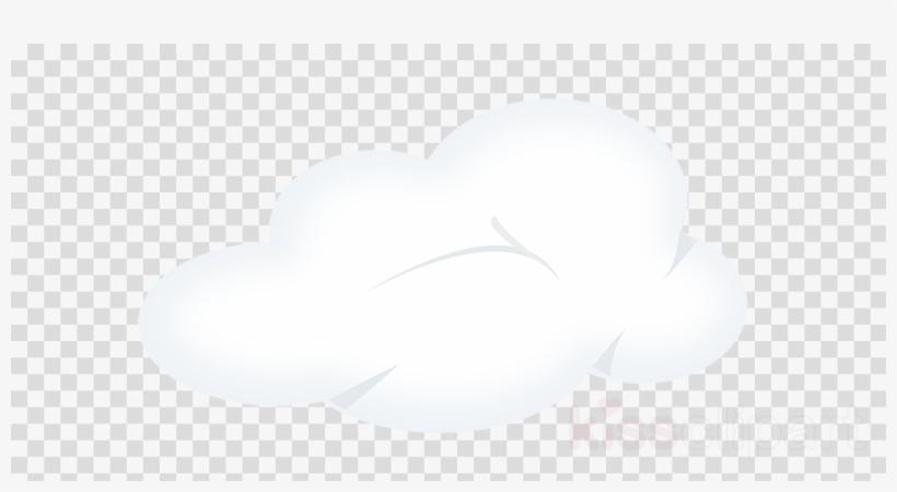 awan png vector clipart clip art free transparent png download pngkey awan png vector clipart clip art free