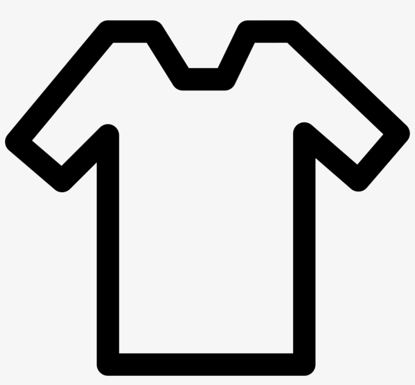 Clothing Underwear Category Icon Comments Free Transparent