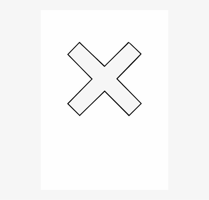 Transparent Tumblr Grunge Tumblr, Tumblr Png, Overlays - Overlays Png, transparent png #70029