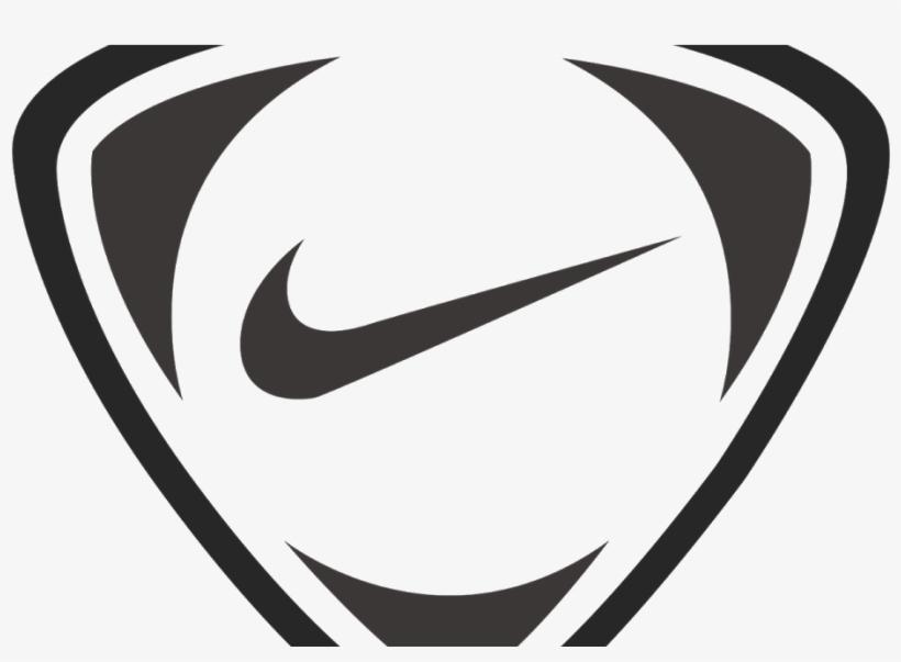 Nike Logo Vector - Emblem - Free Transparent PNG Download - PNGkey 98255094b