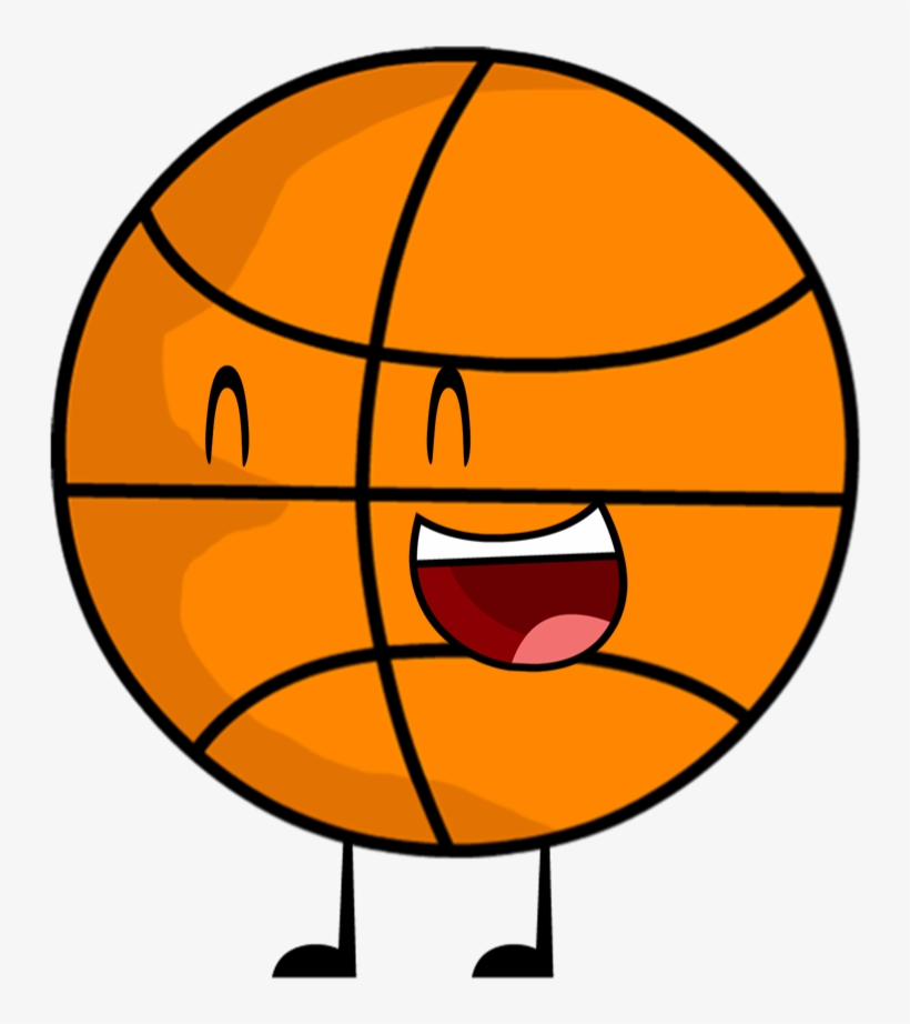 Basketball - Object Universe Basketball, transparent png #72201