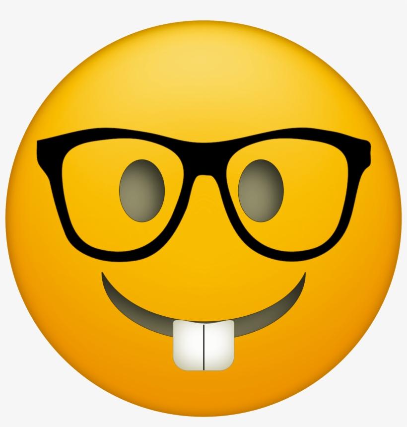 photograph regarding Free Printable Emoji Faces named Faces Printable Totally free Printables - Emoji Printable Emoji
