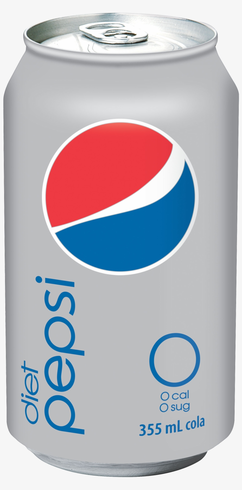 Download Amazing High-quality Latest Png Images Transparent - Diet Pepsi 7.5 Oz Cans - Pack Of 24, transparent png #72968