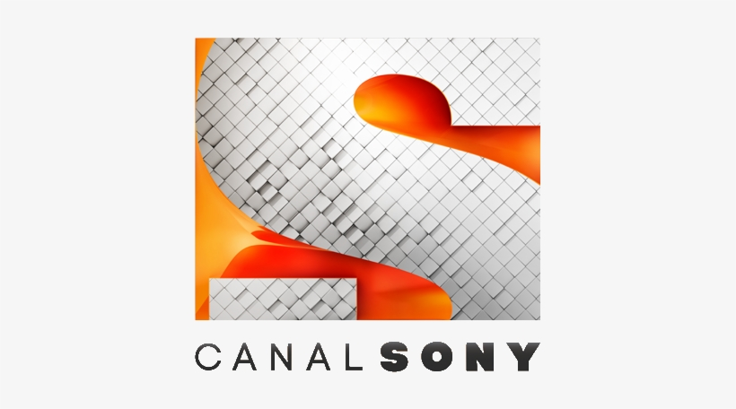 Sony Tv Logo Png Download - Sony Channel - Free Transparent PNG